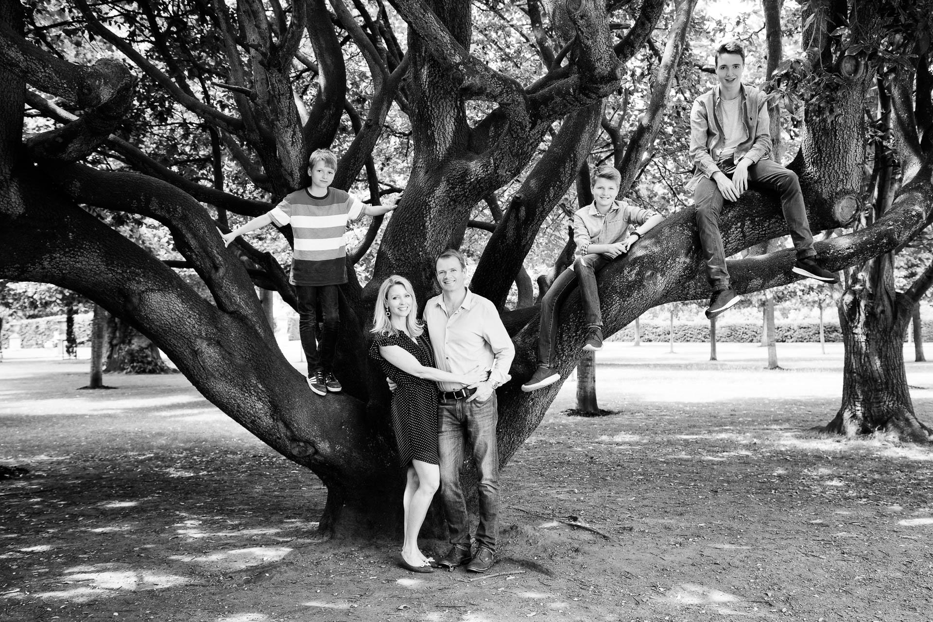 family photography london 19