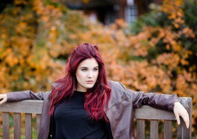 london portrait photography 15