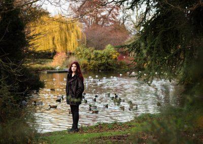 london portrait photography 21