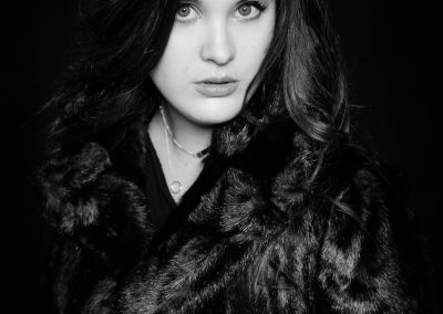 london portrait photography 4-2