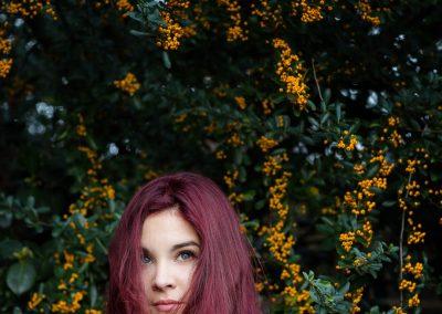london portrait photography 6-2