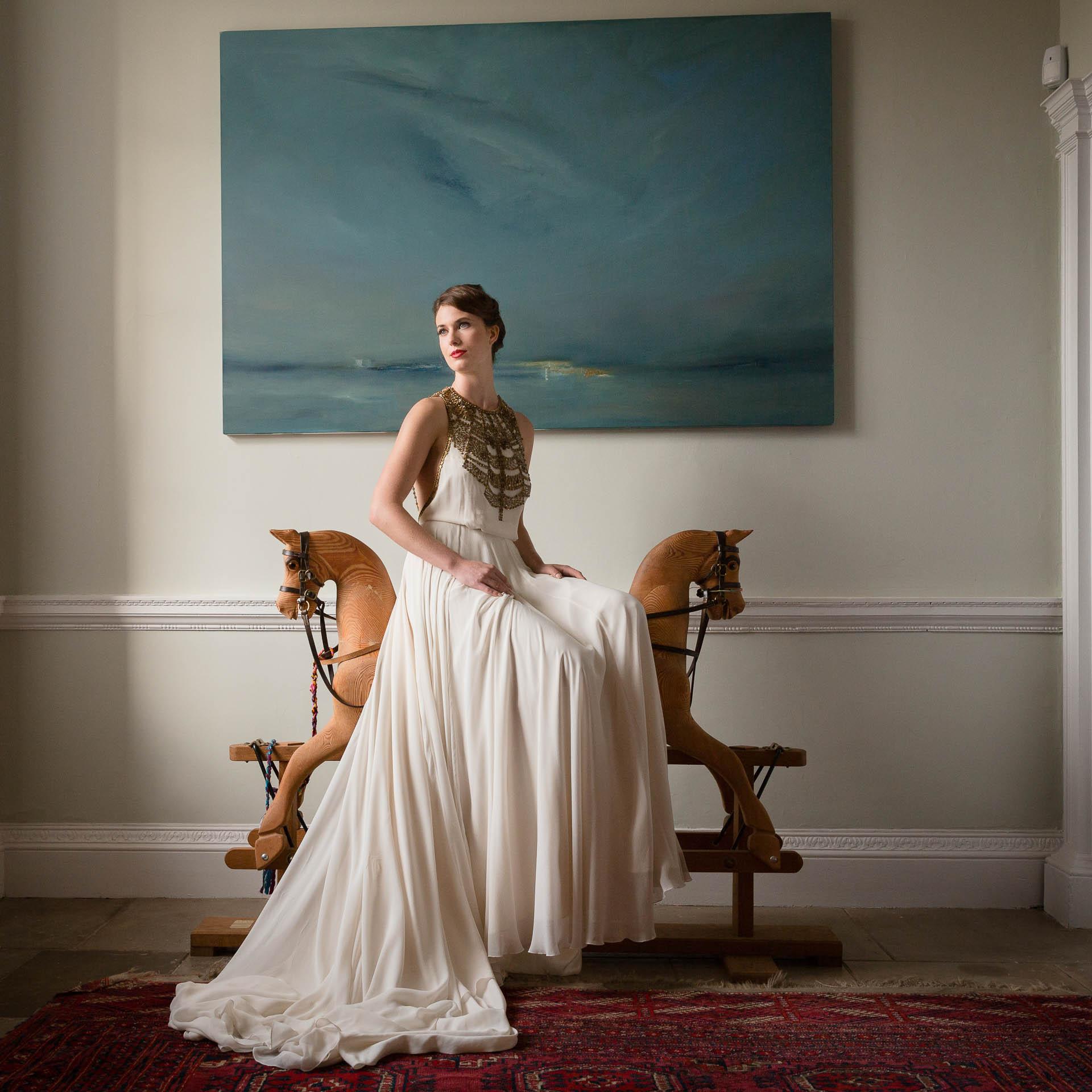 London Wedding photographer 16